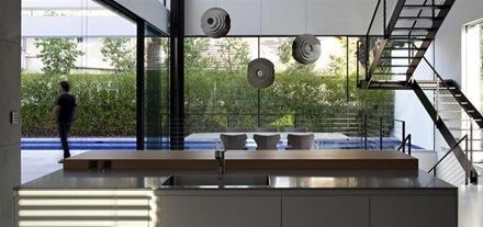 interior-casa-minimalismo