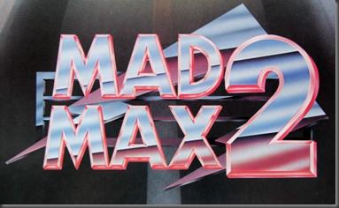 mad-max2