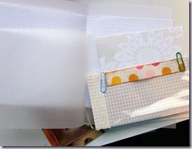 kaartenboekje-1