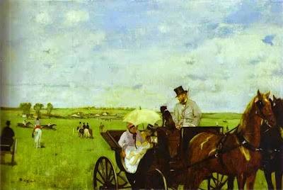 Degas, Edgar (12).jpg