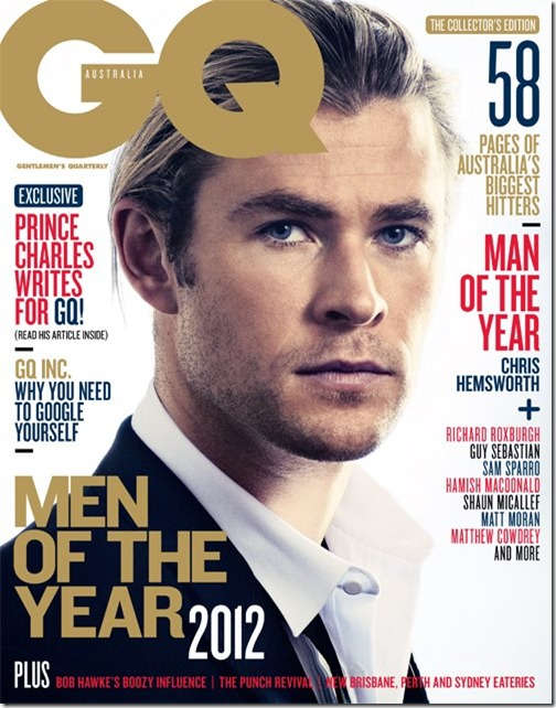 gq_chris_dasbancas_cover_magazine