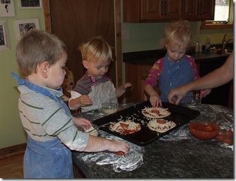 kids pizza 025
