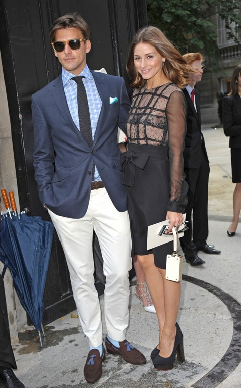 58999_OliviaPalermo_ValentinoHauteCoutureFW2011_2012ShowduringParisFashionWeek_July62011_By_oTTo10_122_341lo (2)