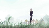 [HorribleSubs] Hunter X Hunter - 04 [720p].mkv_snapshot_21.25_[2011.10.22_23.02.18]