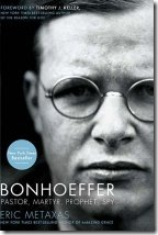 Bonhoeffer-by-Eric-Metaxas