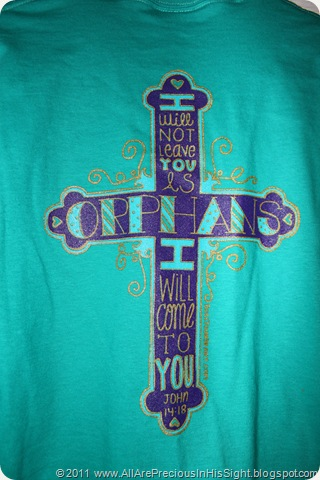 orphan cross shirts 037