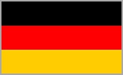 german-flag-thumb-500x301-4461