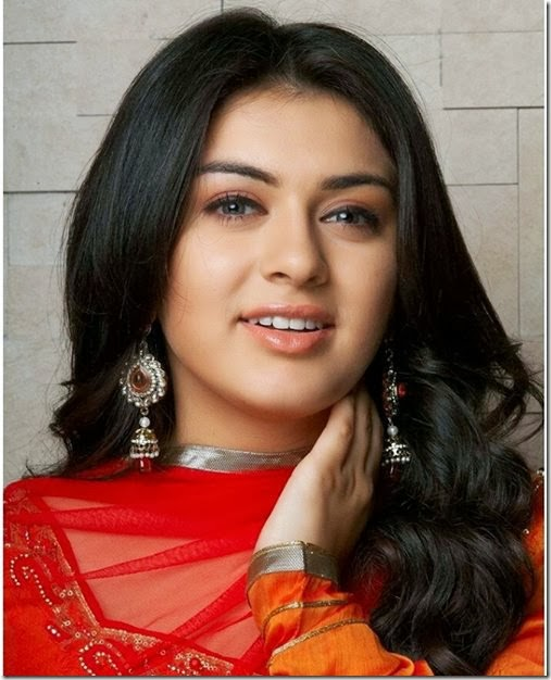 hansika_beautiful_still