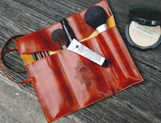 New-Fashion-Twilight-Retro-Style-Bandage-Leather-Pen-Bag-Pencil-Case-Makeup-Cosmetic-Pouc