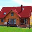 domy z drewna basia.jpg