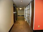 27 3rd Hallway.JPG