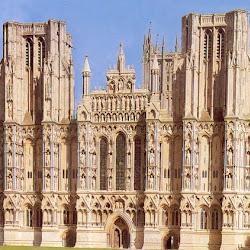 402 Catedral de Wells.jpg