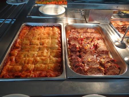 16. Lasagna.JPG