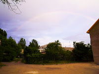 rainbow_4.jpg
