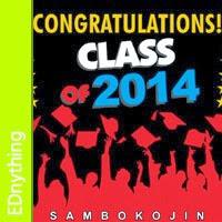 EDnything_Thumb_Sambo Kojin Graduation Promo