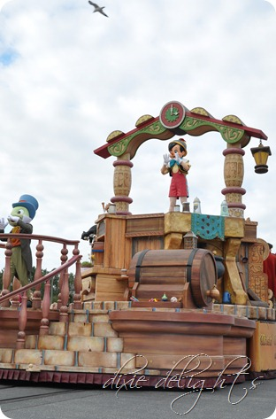 Disney December 2012 396