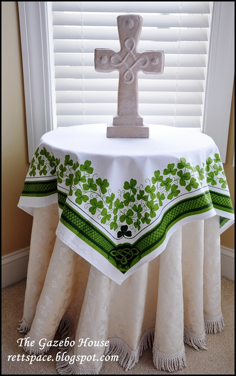 St. Patrick's Day 053