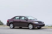 2013-Toyota-Corolla-LE-Special-Edition-1