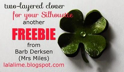Two-Layered-Clover-Leaf-Barb-Derksen