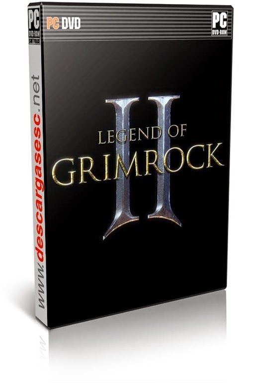 Legend of Grimrock 2-CODEX-pc-cover-box-art-www.descargasesc.net_thumb[1]