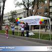 mmb2014-21k-Calle92-0061.jpg