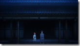Fate Stay Night - Unlimited Blade Works - 05 [1080p].mkv_snapshot_00.25_[2014.11.09_16.38.11]