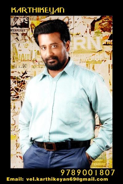 actor karthikeyan (7).jpg