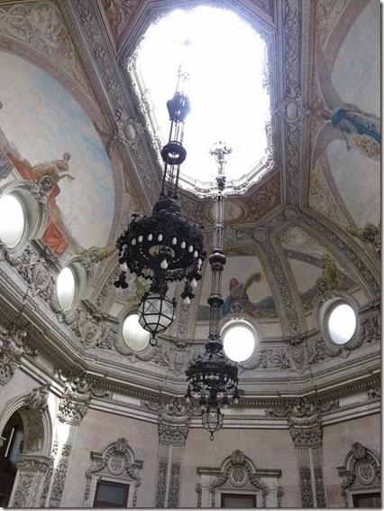 Palácio da Bolsa (2)