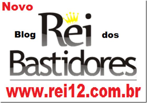 httpwww.rei12.com.br