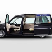 2013-Toyota-JPN-Taxi-concept-06.jpg