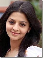vedhika_cute_pics