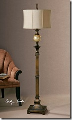 28241-1_1_Tusciano floor lamp beside livingroom chair 374 00  Uttermost