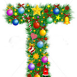 stock-vector-letter-t-christmas-tree-decoration-part-of-a-full-set-alphabet-7027615.jpg