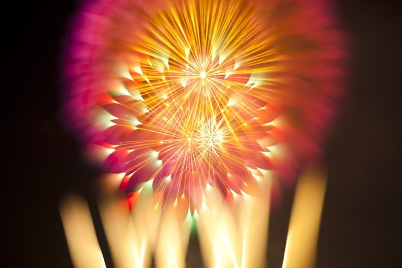 david-johnson-fireworks-6