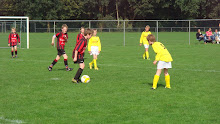 2011 - 24 SEP - WVV E5 - KWIEK E2 047.jpg