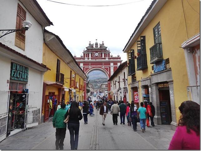 Ayacucho_DSC03883