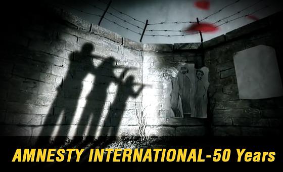 Amnistia-internacional-editando.png