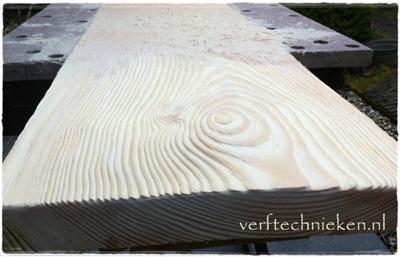 verftechnieken-hout-nieuw