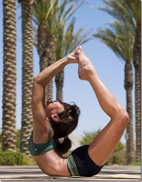 flexible-fit-extreme-35