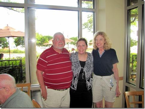 Sam,Tammy&Donna06-07-13a