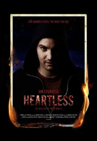 heartless_poster