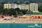 Grifid Hotels Arabella ex. Riu Arabella