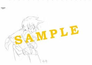 1-3_s.jpg