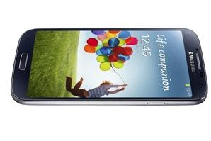 galaxy s4 tem a melhor tela de smartphones de 2013