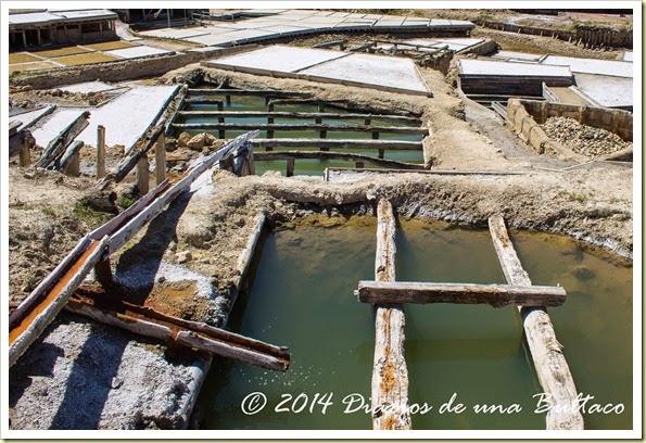 Salinas de Añana-66
