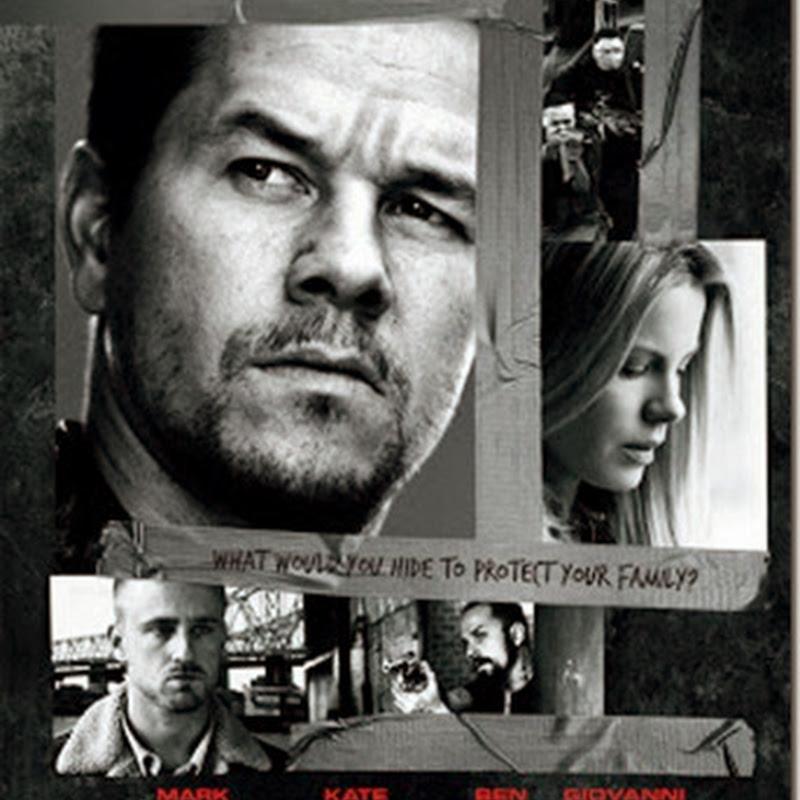 หนังออนไลน์ Contraband (2012) คนเดือด ท้านรกเถื่อน [HD Master]