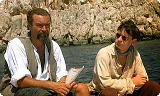 Mediterraneo_(film)