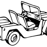 jeep-2-car-coloring-pages.jpg