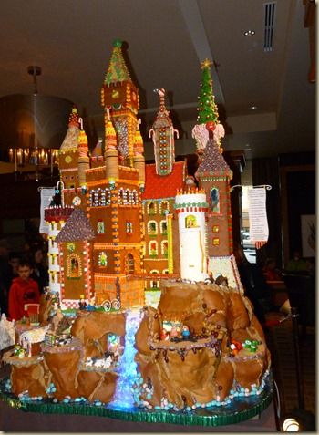 Gingerbread Lane 5
