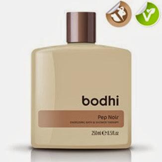 bodhi-pep-noir-energising-body-moisturiser-250ml-2060-p